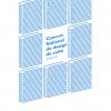 """Începe a 4-a ediţie a concursului naţional de design de carte """"Cele mai frumoase cărţi din România"""""""
