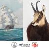 Expoziția Licitației de Cinegetică și Navigație, la Constanța