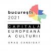 Imaginează-ți Bucureștiul Capitală Europeană a Culturii în 2021