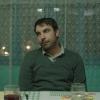 "Alexandru Papadopol, rol principal în ""Acasă la tata"""