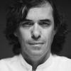 Mircea Cărtărescu, premiat la Salzburg
