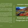 """""""Focuri pe colnic / Fuegos por el otero"""", de Constantin Pădureanu"""