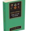 """""""Eroul cu o mie de chipuri"""", de Joseph Cambell"""