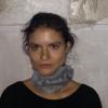 Cristina Bogdan, câștigătoarea Bursei Gabriela Tudor 2015