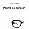 Sardinia face bine la poezie