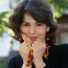 "Poeta Denisa Duran, prezentă la Skopje prin ""Absolute Modern"""