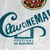 """Festivalul """"Ceau Cinema"""", la Timișoara"""