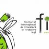 Organizatorii FILIT mulţumesc pentru valul de solidaritate