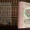 """Lansare de carte: """"Istoria Banatului.  Studii privind particularităţile unei regiuni transfrontaliere"""""""