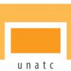 """Dezbaterea """"Exercițiu de dialog în UNATC"""", la """"Casa Noastră"""""""