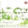 """Expoziție de pictură românească la Lisabona: """"Madeira – Insula Eternei Primăveri"""""""