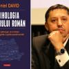 """""""Psihologia poporului român"""" de Daniel David, la Polirom"""