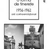 """""""O formă de tinereţe. 1956-1962.  Anii contrarevoluţionari"""", de Radu Surdulescu"""
