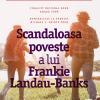 """Scandaloasa poveste a lui Frankie Landau-Banks"", de E. Lockhart"