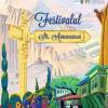 Muzică și obiceiuri armenești, la a III-a ediție a Festivalul Strada Armenească