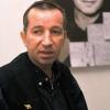 Premiul naţional pentru debut în poezie Traian T Coşovei, ediția a II-a