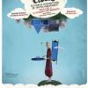 Festivalul Independent de Teatru Undercloud, ediţia a VIII-a