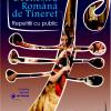 Orchestra Română de Tineret începe repetiţiile în sala mare de la ICR