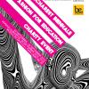 """Art & Fashion for Education""- Cluj, prima ediție"