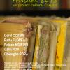 ArtDeal 2015, la Târgu Mureș