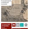 """""""Falsuri Monetare. O scurtă istorie a falsificării monedei"""",  la Palatul Suţu"""