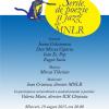 Ioana Crăciunescu, Dan Mircea Cipariu, Ioan Es. Pop și Eugen Suciu, la Serile de poezie şi jazz ale Muzeului Național al Literaturii Române