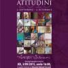 """Expoziţia """"Atitudini – Artişti sibieni"""", la Muzeul Naţional Cotroceni"""