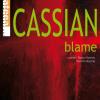 """Expoziţia de ceramică """"Blame"""", la  Galeria Galateea"""