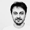 Călin Peter Netzer prezidează juriul competiţiei de lungmetraje a Festivalului de Film de la Sarajevo