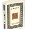 """""""Coranul"""", traducere din limba arabă de George Grigore"""