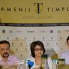 """Lansarea Campaniei """"Oamenii Timpului"""", la Suceava"""
