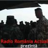 Radio România participă la International Historical and Military Film Festival, Warsaw