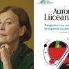 """Nou la Polirom: """"Dragostea cea veche îţi şopteşte la ureche. Primele iubiri"""", de Aurora Liiceanu"""
