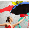 S-a lansat apelul din 2015 pentru proiecte de cooperare Europa Creativă