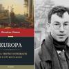 """""""Europa. Lupta pentru supremaţie"""" de Brendan Simms, la Polirom"""