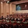 """Orchestrele și Corurile Radio Romania, la Festivalul """"George Enescu"""" 2015"""