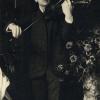 ICR Viena marchează 134 de ani de la naşterea lui George Enescu