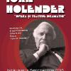 Ioan Holender, la Întâlnirile SpectActor