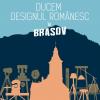 "Festivalul ""Bohemian Square""- Târg de Design Românesc, la Brașov"