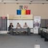 """Lansarea Campaniei """"Oamenii Timpului"""" în Județul Vaslui"""