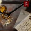 Ieșenii (re)scriu istoria culturală