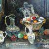 Dublu eveniment artistic, la Galeria Helios din Timișoara