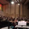 """Centrul Naţional de Artă Tinerimea Română la Festivalul Internaţional """"George Enescu"""""""