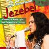 """Jezebel revine în grădina ICR și spune o """"Poveste cu parfum sud-american"""""""