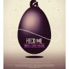Creaţia-Creatură FEED ME!, la Ars Electronica Festival 2015