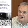 """""""Purificarea naţiunii"""" de Vladimir Solonari, în colecţia """"Studii Româneşti"""" a Editurii Polirom"""