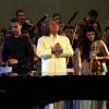 Romanian Sinfonietta va reprezenta România la Festivalul  Young Euro Classics de la Berlin