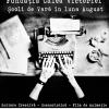 Creează povești inedite și texte captivante la Fundația Calea Victoriei