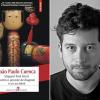 """""""Singurul final fericit pentru o poveste de dragoste e un accident"""", de João Paulo Cuenca"""