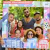 """Proiectul """"București Memoria   Explorarea   Imaginarea Orașului"""" – programul săptămânii 24 – 30 august 2015"""
